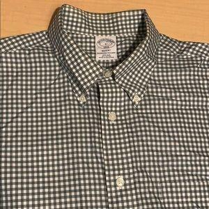 Brooks Brothers LS Regent Shirt